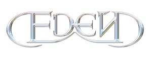 Eden metal