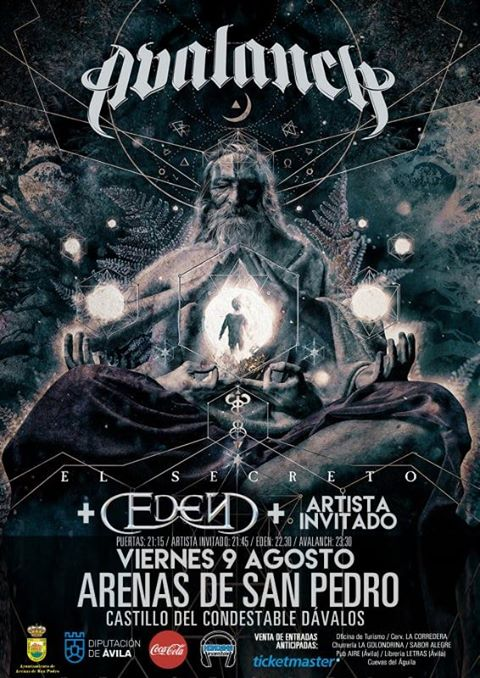 eden-metal_Arenas_de_san_pedro
